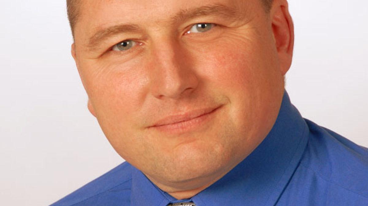 J Wehner