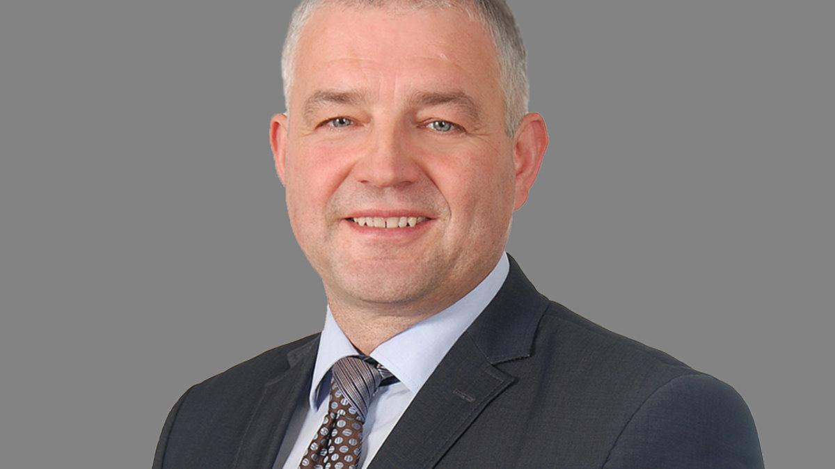 Jens Leffler