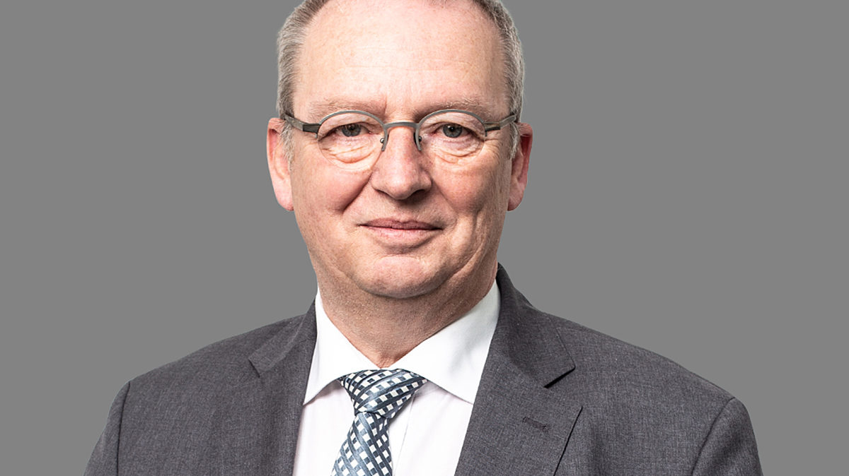 Jörg Kellner