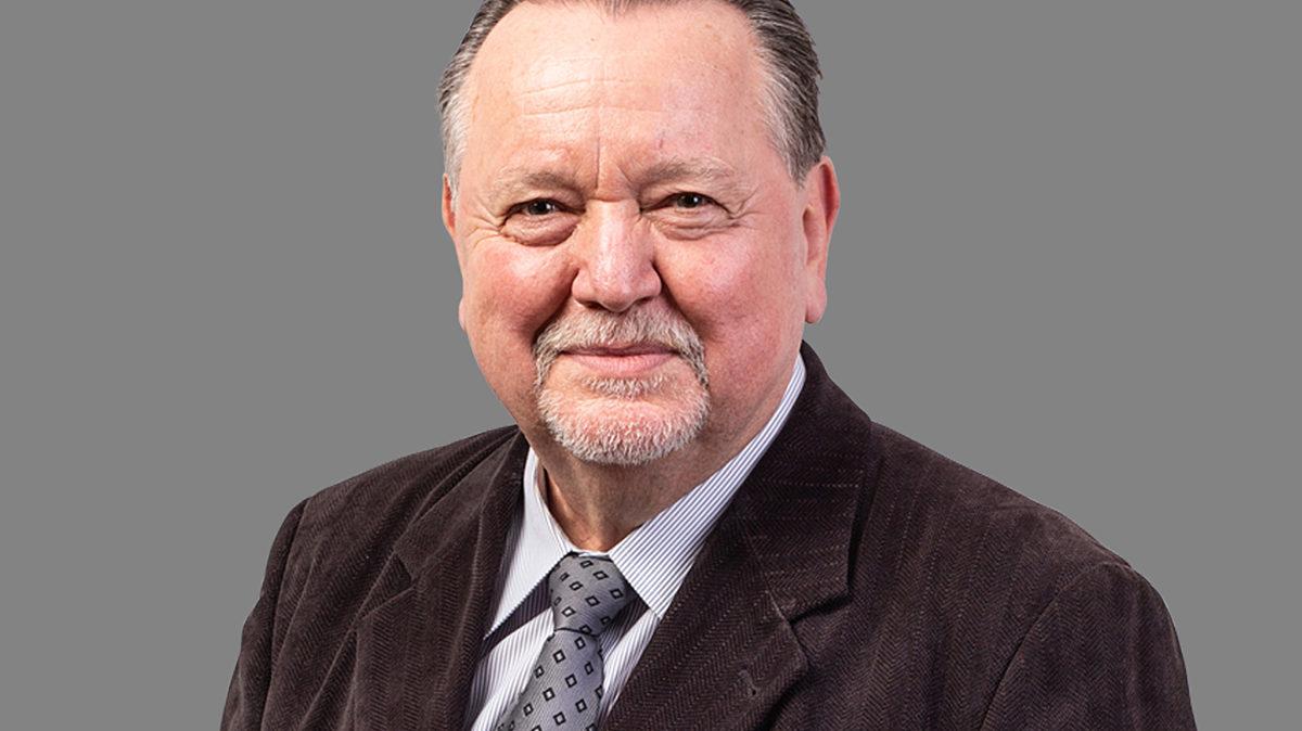 Klaus Reißig
