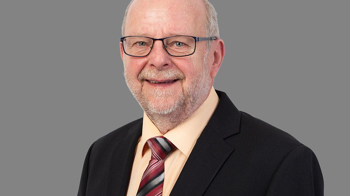 Werner Kukulenz