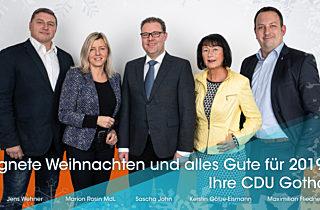 Banner Stadtrat Web