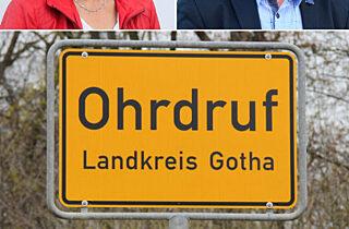 Ohrdruf2