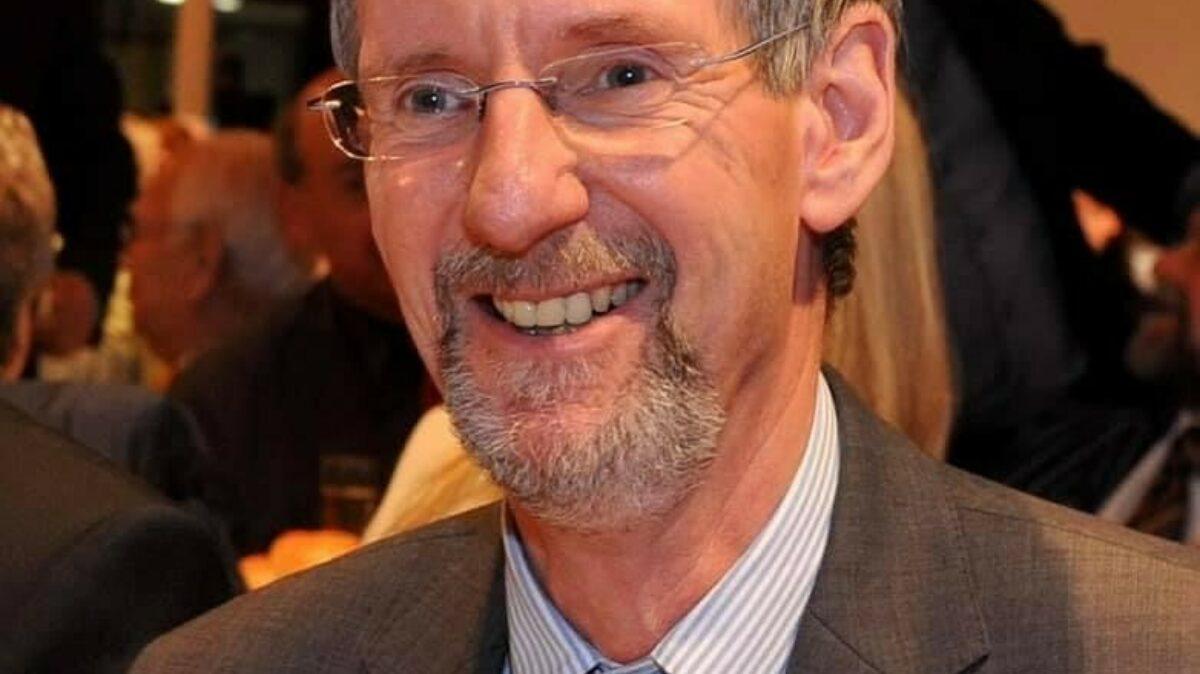 Konrad Giessmann