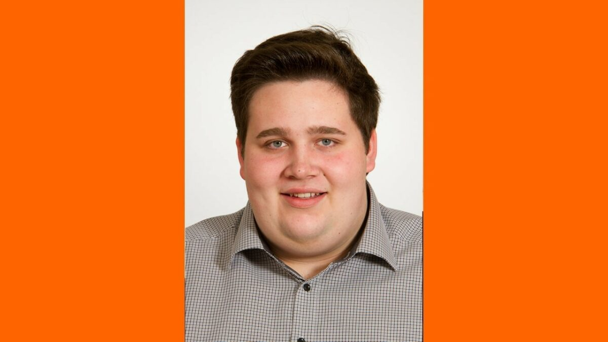 Erik Beiersdorfer