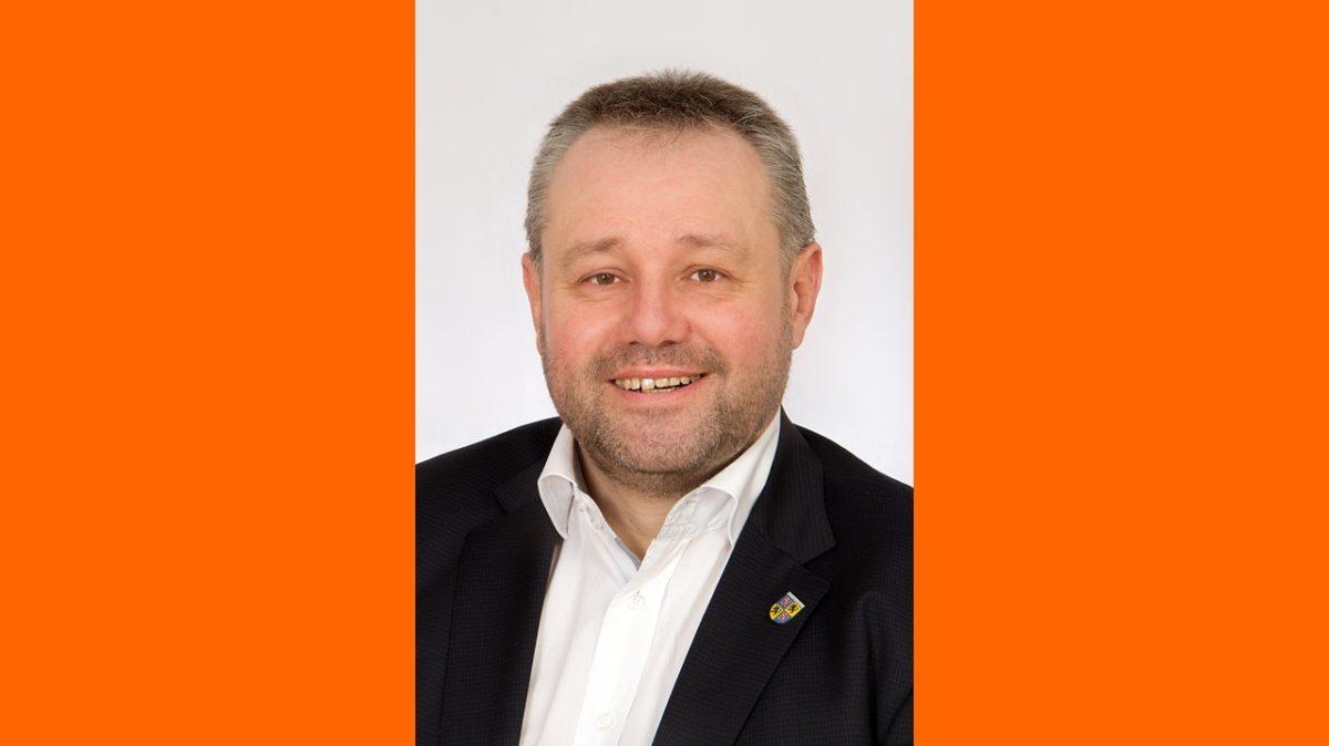 Holger Obst