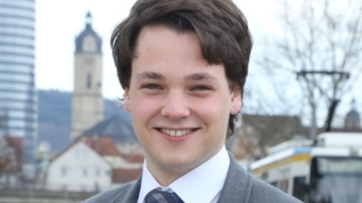 Cornelius Golembiewski