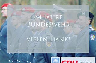 Bundeswehr In Jena