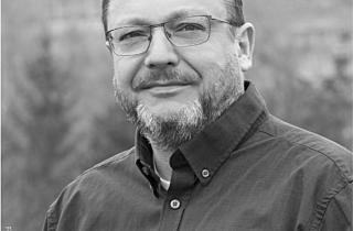 In Memoriam Ralf Kleist