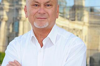 Manfred Grund Kandidatenbild Btw2021