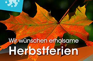 Herbstferien Seriendruck12