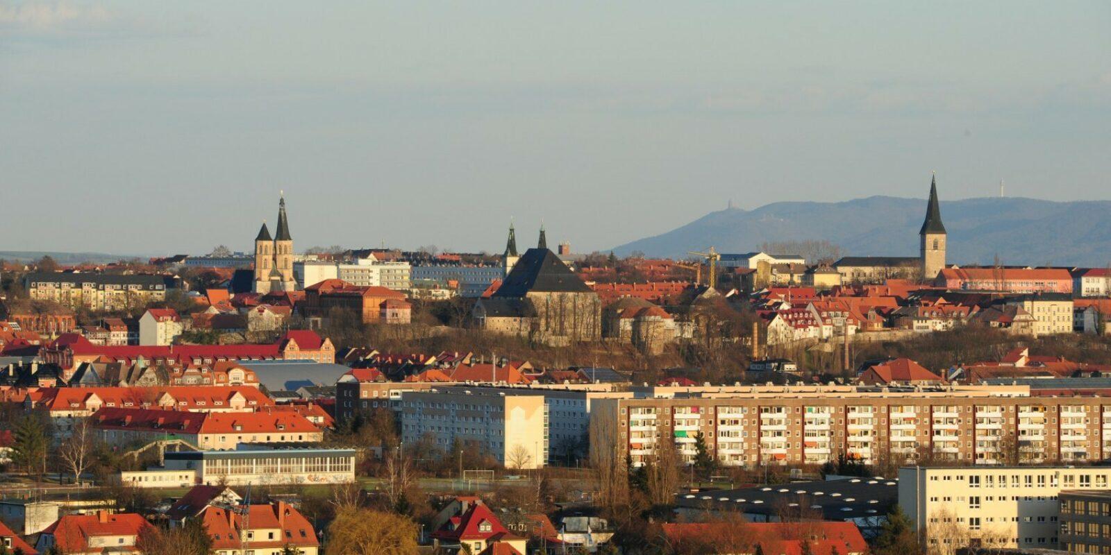 Nordhausen 2