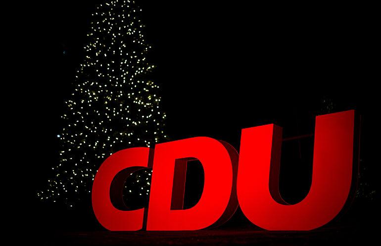 Cdu Weihnachten Bild 2