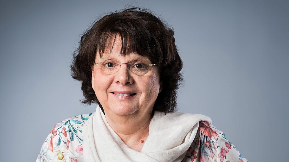 26. Monika Schmidt Poetschke