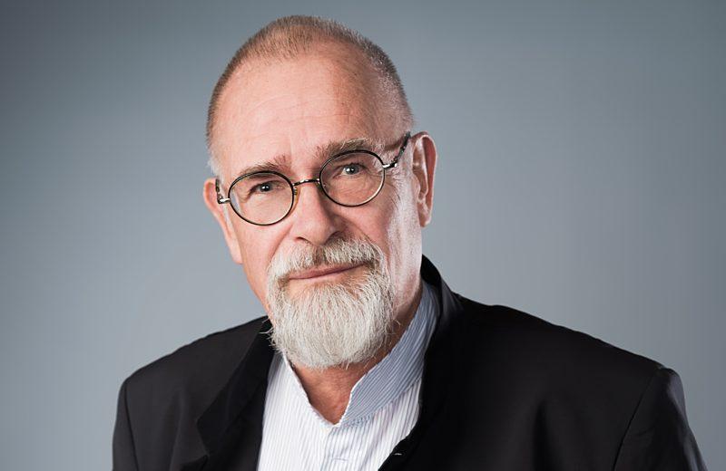 Dr. Thomas Lange