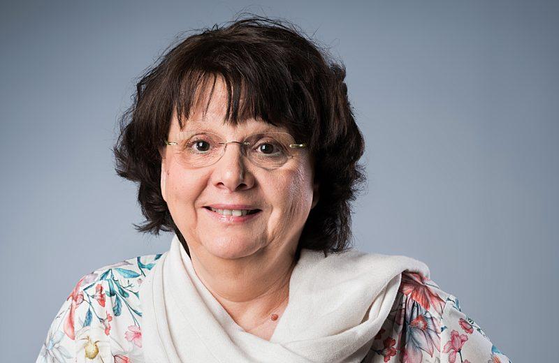 Monika Schmidt Poetschke