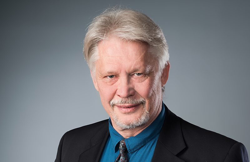 Andreas Korn