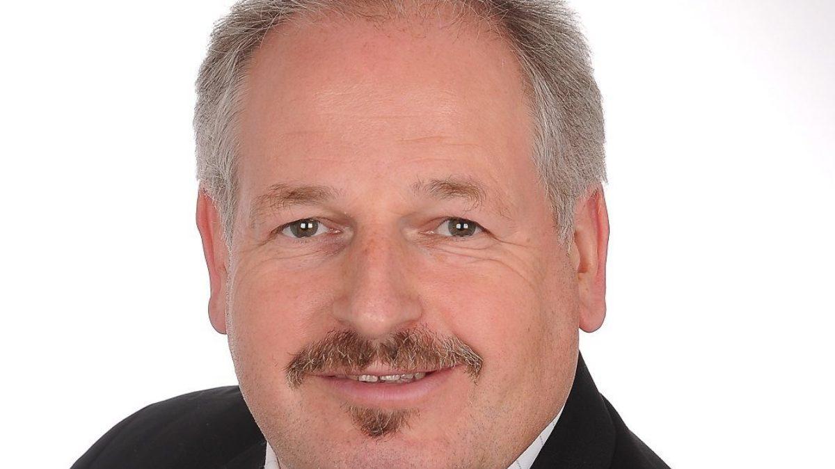 Mathias Hasecke