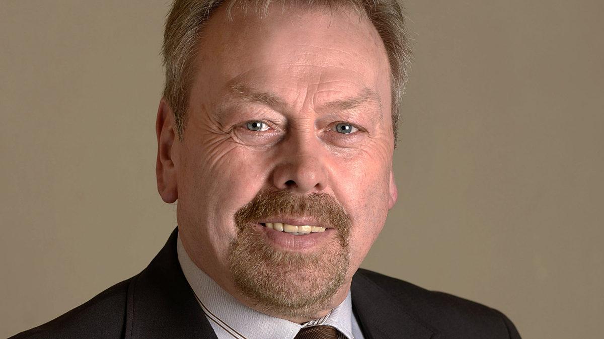 Manfred Grob