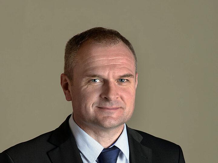 Udo Schilling