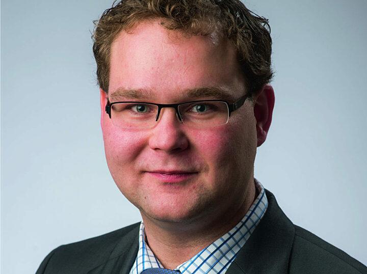Christoph Ihling