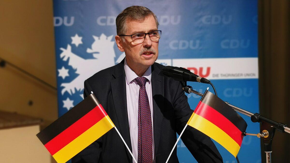 Fusionsparteitag 17 10 2020 Creuzburg002