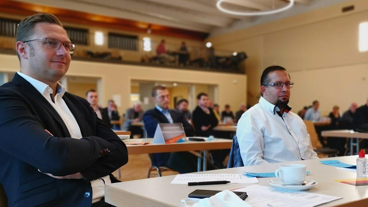 Fusionsparteitag 17 10 2020 Creuzburg005