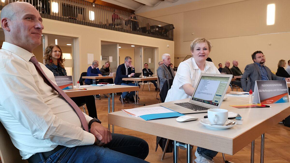 Fusionsparteitag 17 10 2020 Creuzburg008
