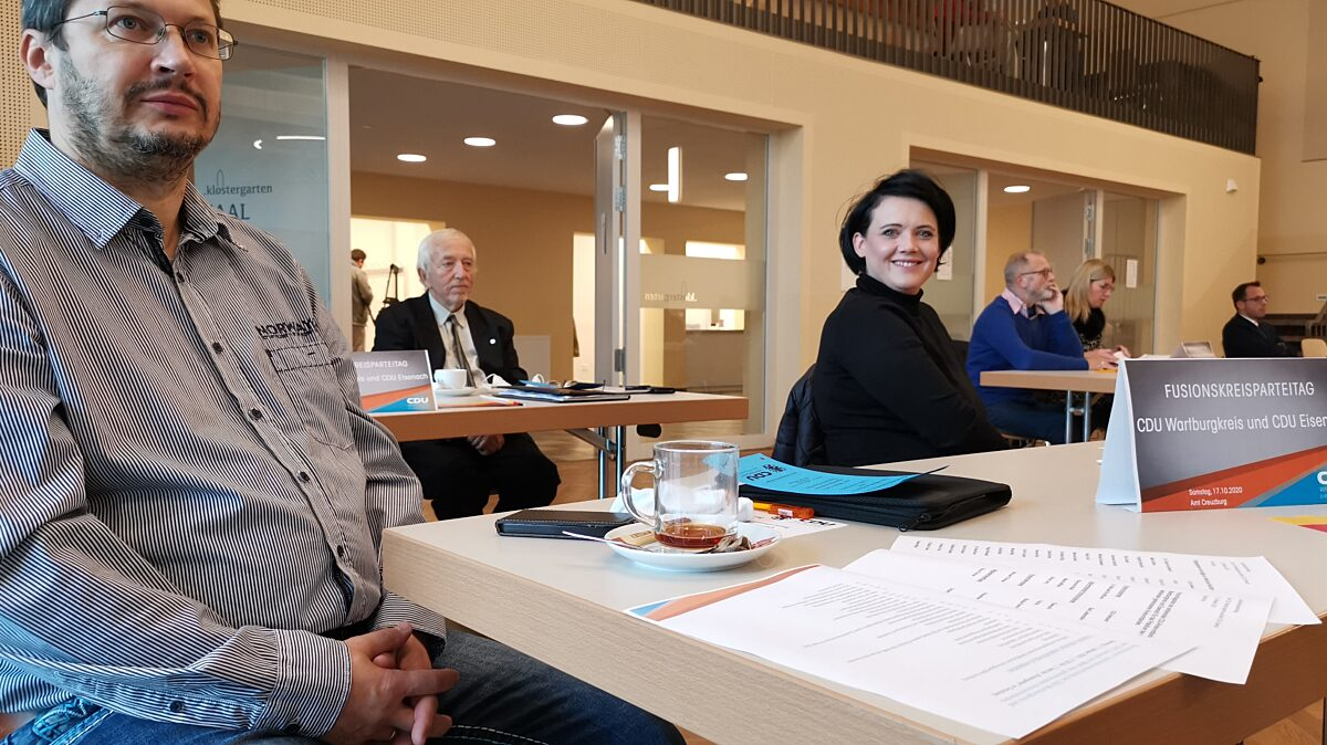Fusionsparteitag 17 10 2020 Creuzburg010