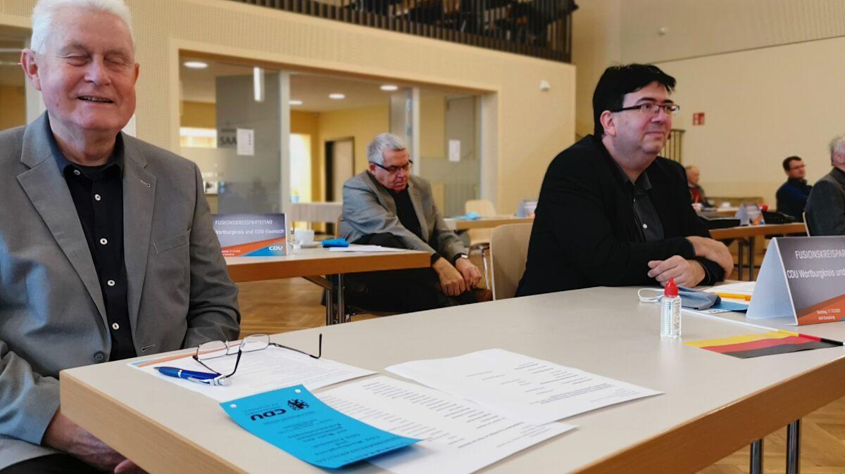 Fusionsparteitag 17 10 2020 Creuzburg015