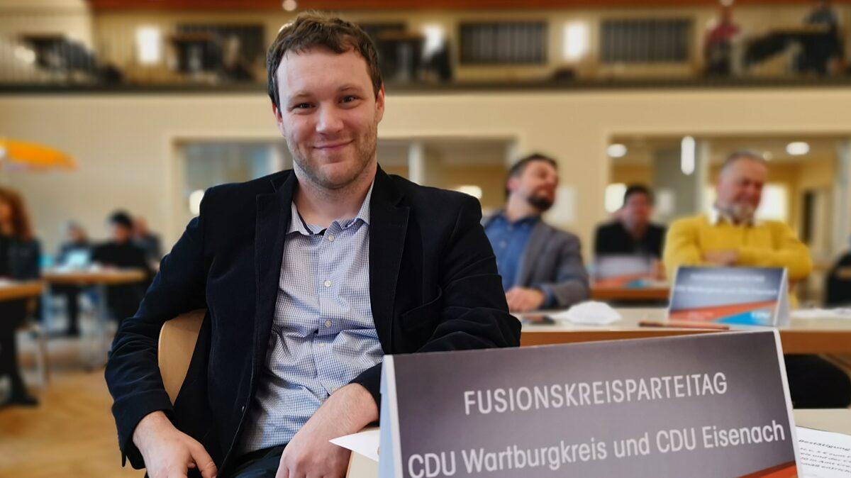 Fusionsparteitag 17 10 2020 Creuzburg018