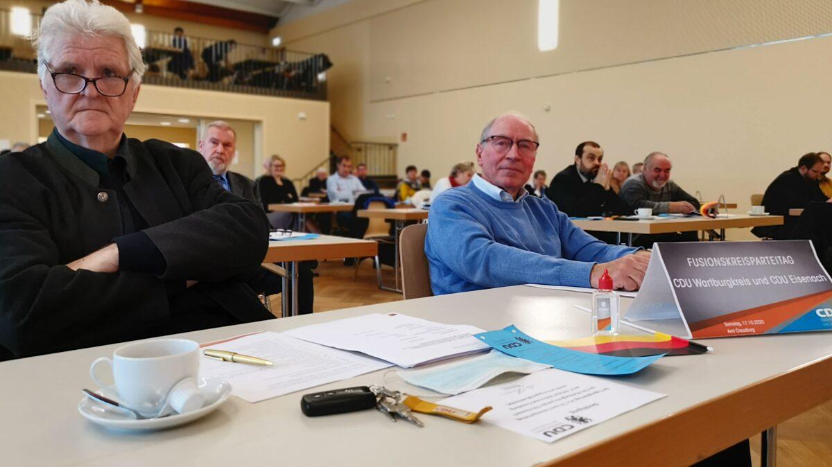 Fusionsparteitag 17 10 2020 Creuzburg020