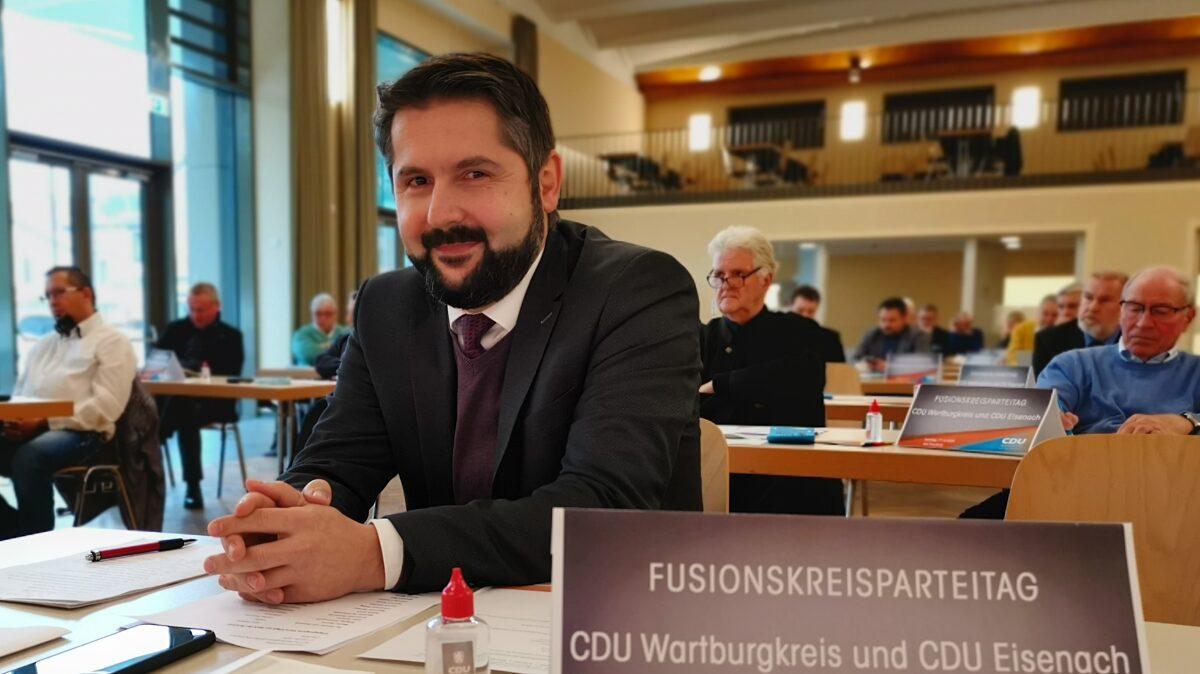 Fusionsparteitag 17 10 2020 Creuzburg021