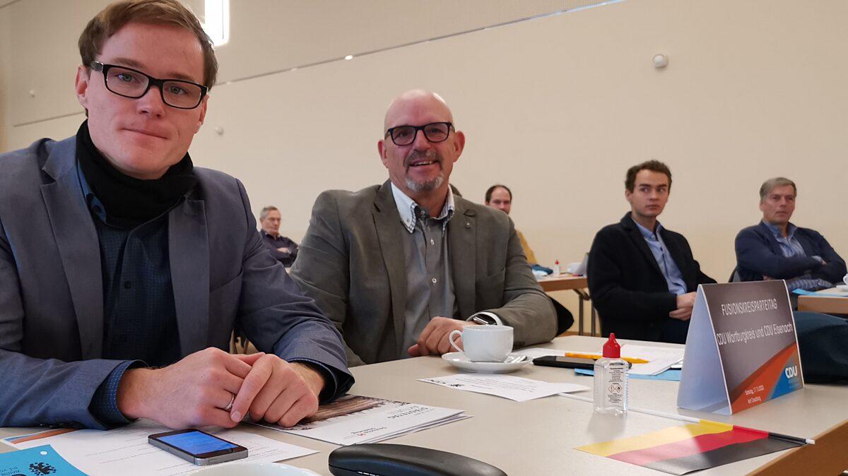 Fusionsparteitag 17 10 2020 Creuzburg023