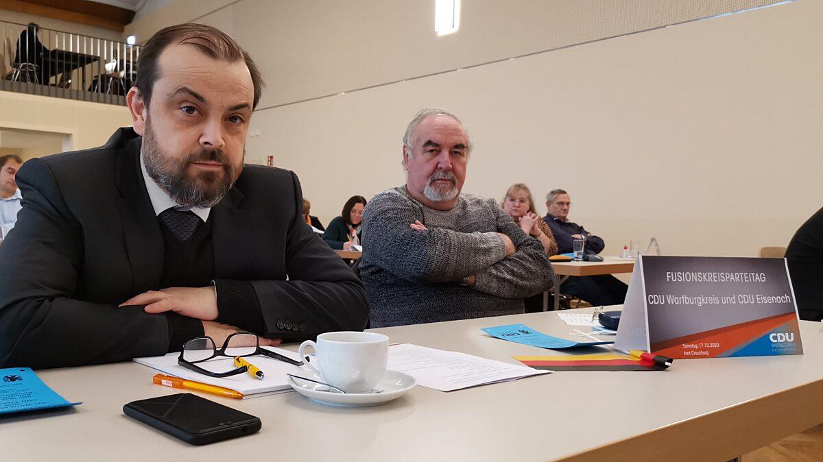 Fusionsparteitag 17 10 2020 Creuzburg024