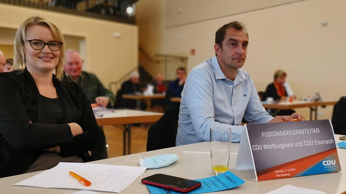 Fusionsparteitag 17 10 2020 Creuzburg026