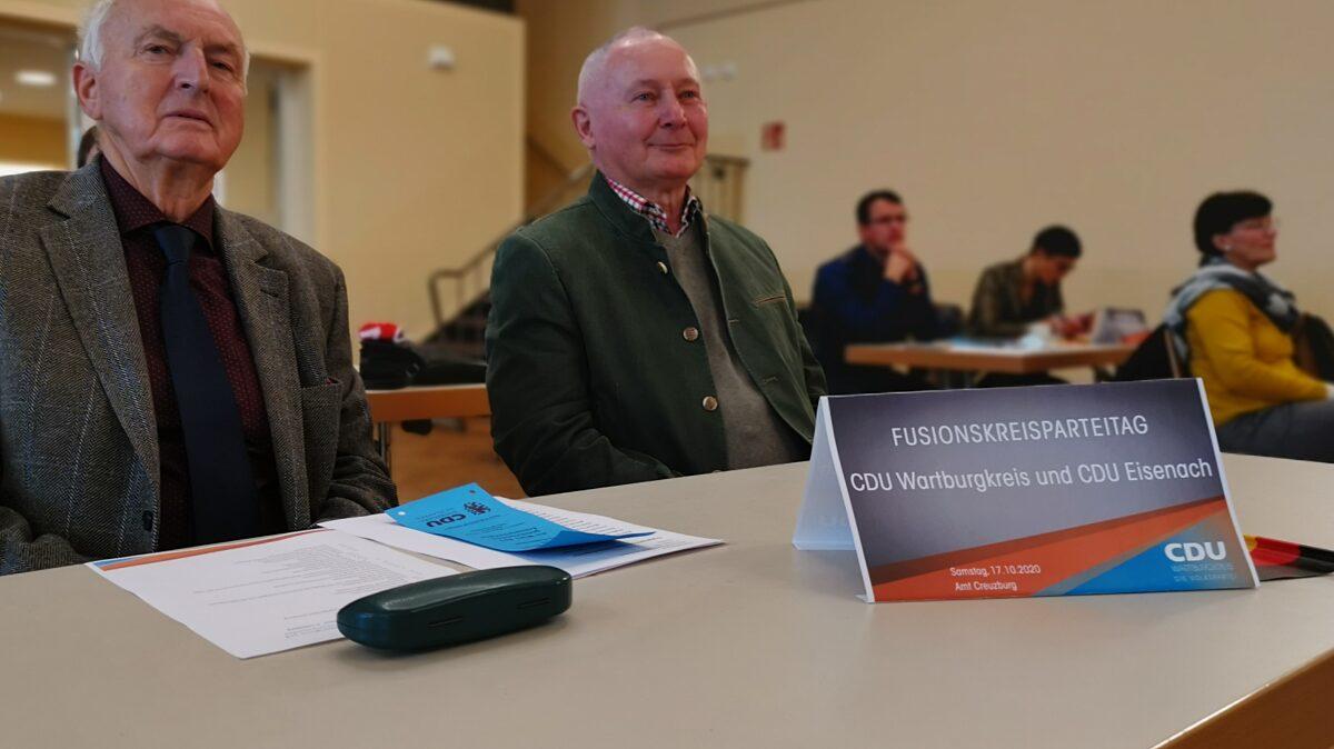Fusionsparteitag 17 10 2020 Creuzburg027