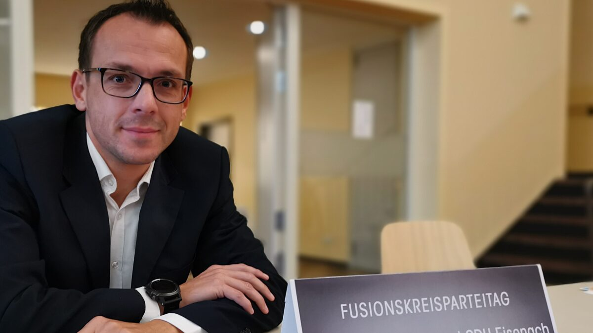Fusionsparteitag 17 10 2020 Creuzburg029