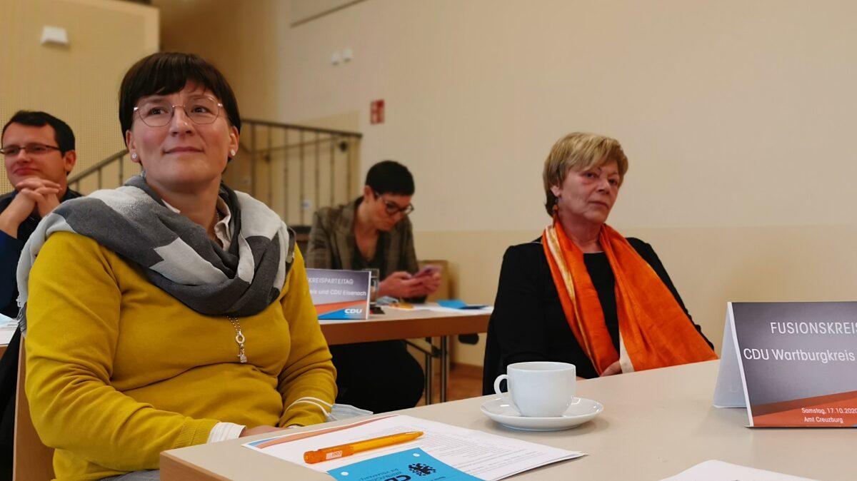 Fusionsparteitag 17 10 2020 Creuzburg032