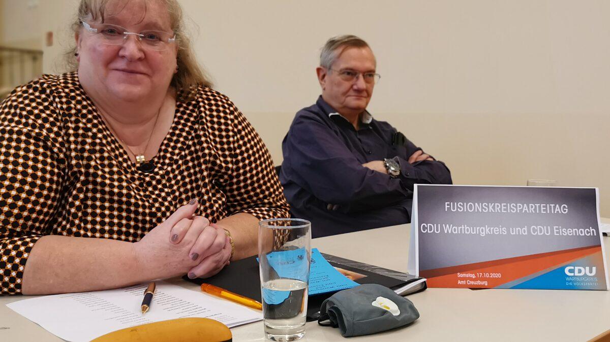 Fusionsparteitag 17 10 2020 Creuzburg034
