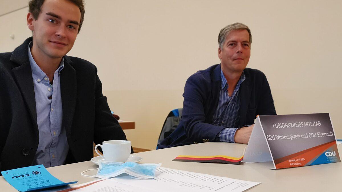 Fusionsparteitag 17 10 2020 Creuzburg036