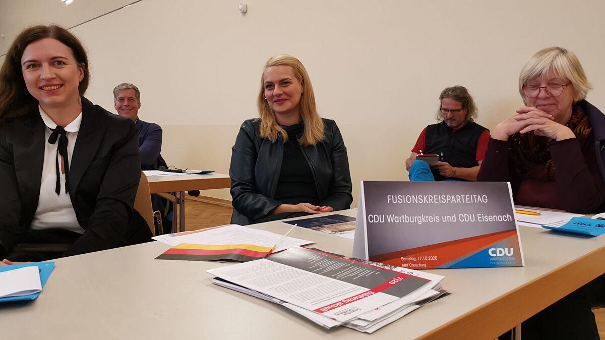 Fusionsparteitag 17 10 2020 Creuzburg037