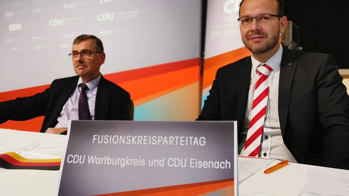 Fusionsparteitag 17 10 2020 Creuzburg044