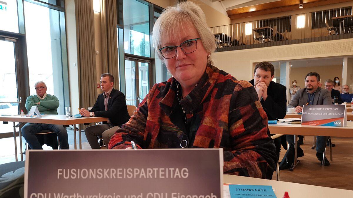 Fusionsparteitag 17 10 2020 Creuzburg045