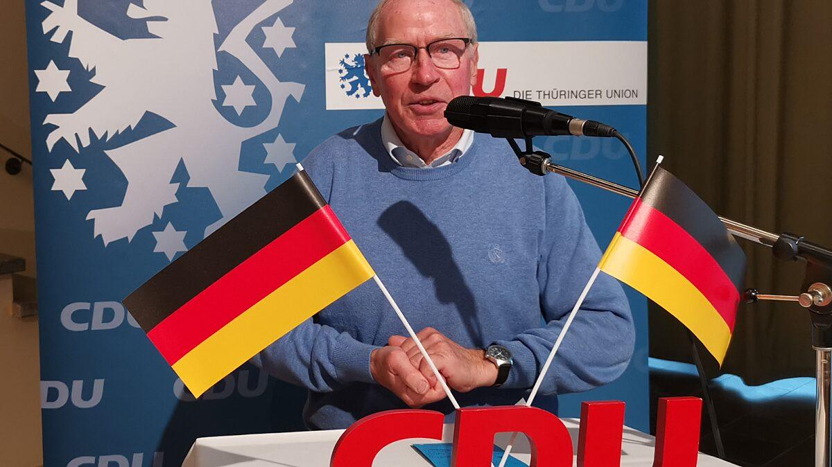 Fusionsparteitag 17 10 2020 Creuzburg046