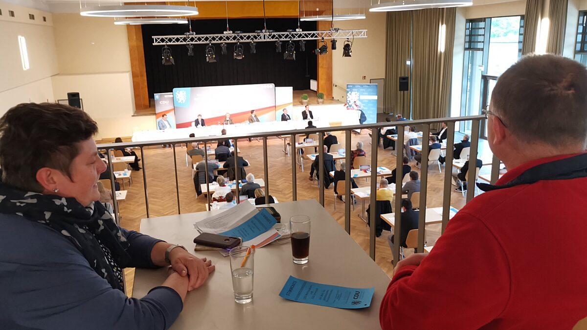 Fusionsparteitag 17 10 2020 Creuzburg047