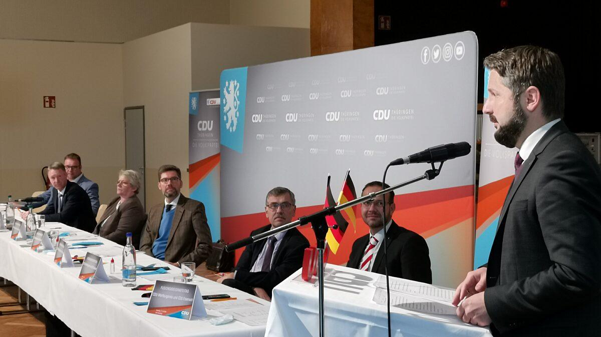 Fusionsparteitag 17 10 2020 Creuzburg051