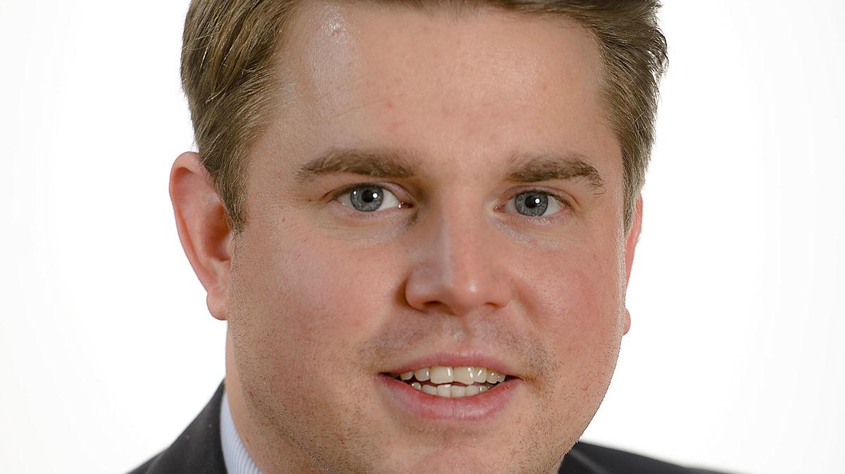 Daniel Körner