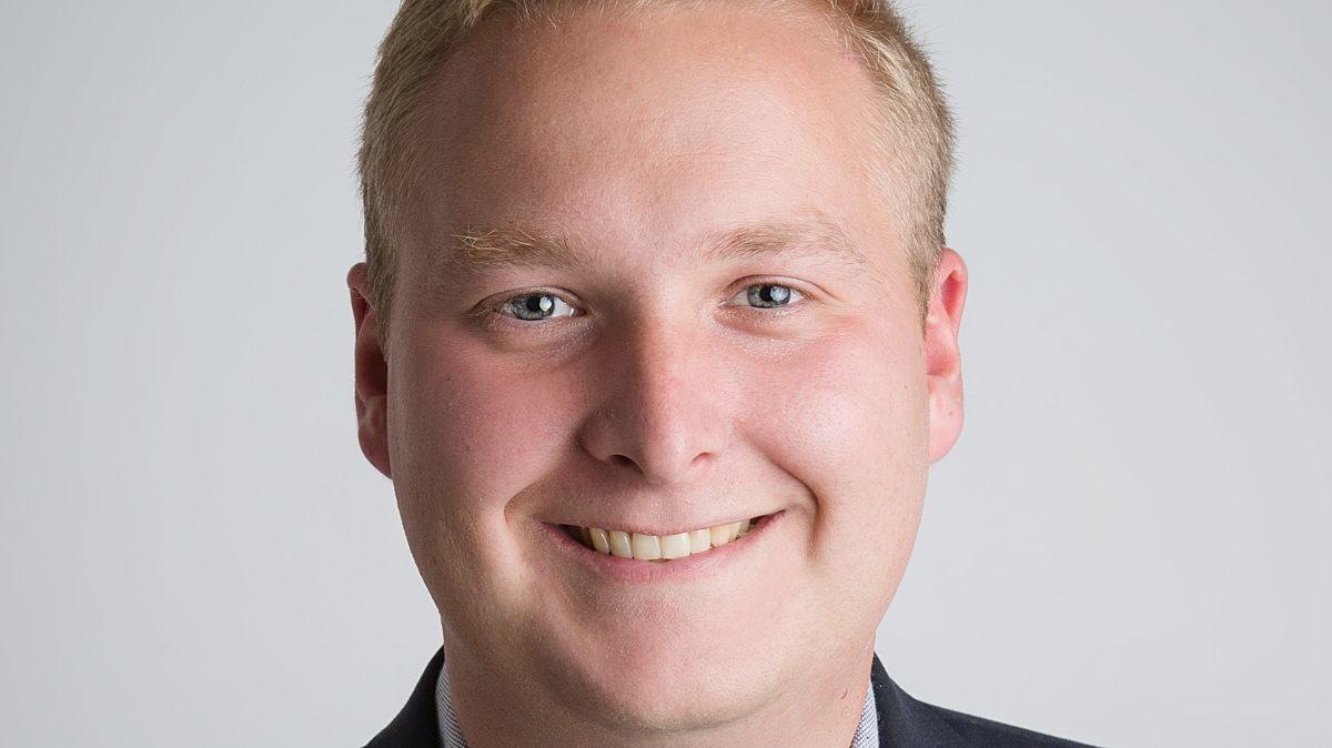 Markus Gerstung