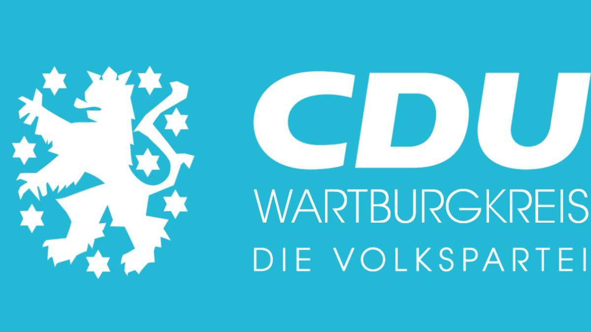 Logo Cdu Wak Mit Loewe Neu 2018